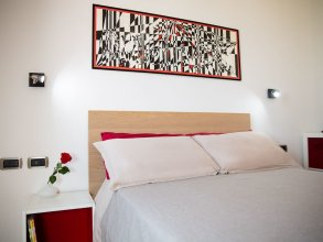 Room in Rome Isole