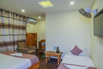 Hotel Himalaya Darshan