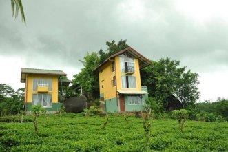 Diyaulpath Tea Garden Resort