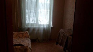 Kvartira Apartments