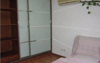 Jinmeiju Apartment