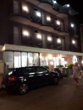 Noah Suite Hotel