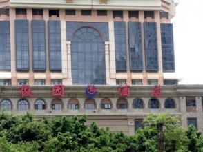 Juno Tower Hotel - Shenzhen