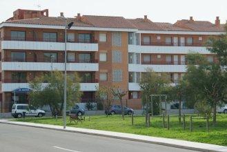 Apartments Sa Gavina Gaudí