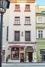 Prime location Florianska Apartments