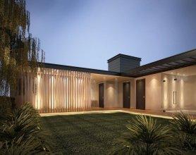 Siam Bright Suite
