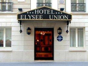 Elysees Union