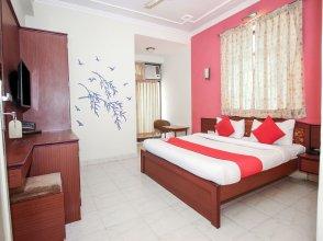 OYO 15425 Hotel Royal Heritage