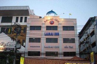 Hostel Lamai Inn