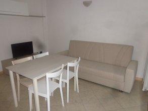 Appartamento Casa Bergamo