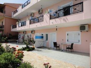 Galini on Sea Apartments
