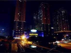 Guangzhou Liangmu Youth Hostel