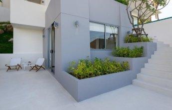 The Ridge Villa 8