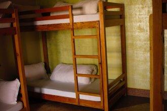 Hostel Milarepa