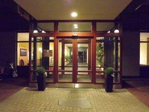 Hotel Gold Spring