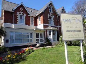 Abbey View Holiday Flats