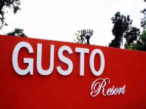 Gusto Resort