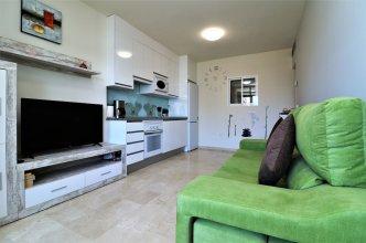 Apartamento Gemelos 23 - 10B