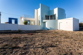 Praia Azul Beach House