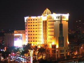 Gold Joy Hotel