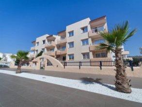 Atzaro Apartments
