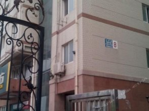 Beijing Kaijia Lemei Apartment Shuiqingmu Branch