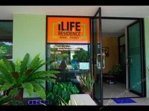 iLife Residence Chalong