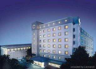 Hotel Sunshine Seoul