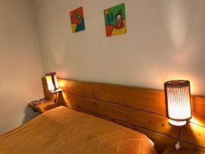 Salamanca Rooms - Hostel
