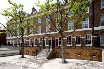 Safestay London Elephant & Castle - Hostel