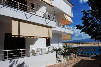 Vila Era Beach