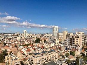 Jerusalem Dream