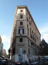 Stargate Hotel
