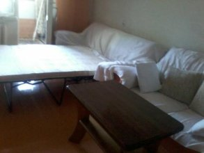Room on Tynystanov 189