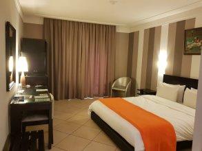 Hotel Yto