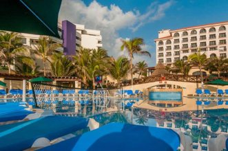 Club GR Solaris Cancun - Premier All Inclusive