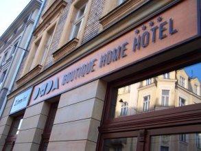 Dada Boutique Home Hotel ****