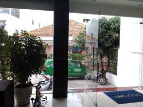 Vanda Hotel Nha Trang