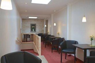 Hotel Doberaner Hof