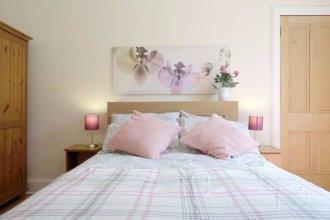 1 Bedroom Apartment In Bruntsfield
