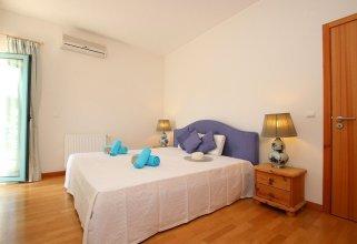 Apartamento Mykonos