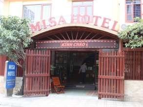 Misa Hotel Hanoi