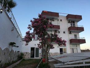 Pinar Motel