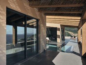 Vais luxury villas