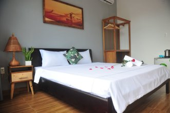 Hue Sweethouse 2 Homestay