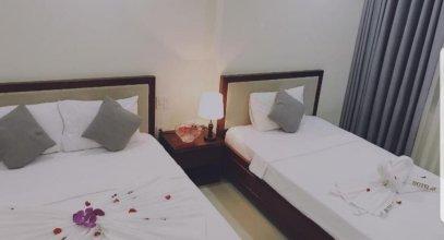 4H Hotel