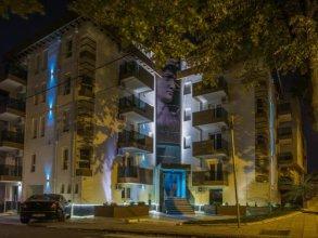 Bella Roe Apartments