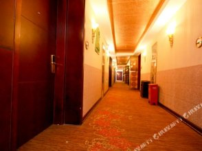 Jia Hua Business Hotel Chang'an District