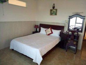 Phung Ha Vung Tau Hotel