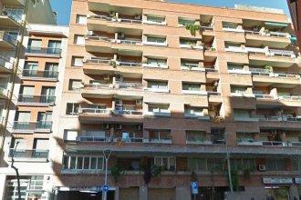 Apartaments Independencia Barcelona